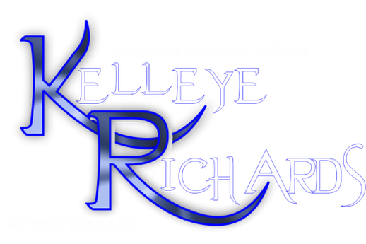 Kelleye Richards<br /><br />Paranormal Romance Authors<br /><br /><br /><br />